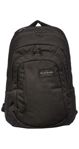 Dakine Factor 20L Backpack sort
